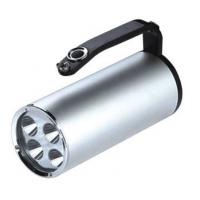 RJW7100手提式探照灯|BS51防爆手电筒
