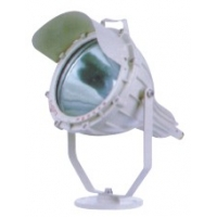 BAT51防爆投光灯|BTD-400防爆投光灯
