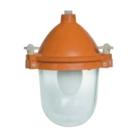 防腐蚀灯|GC57防腐蚀灯|防水防尘灯价格|性能