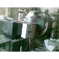 导热油锅炉生物质节能改造