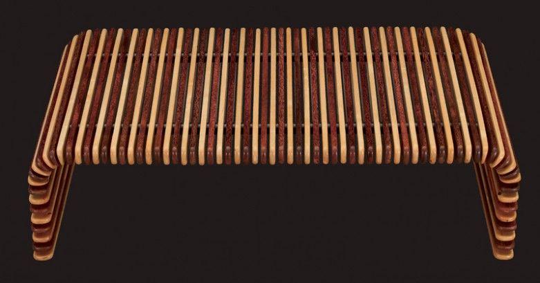 竹尖的做法图解