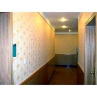 彩韵液体壁纸 家庭装修的新选择