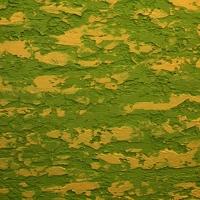 硅藻泥加工贴牌加工硅藻泥
