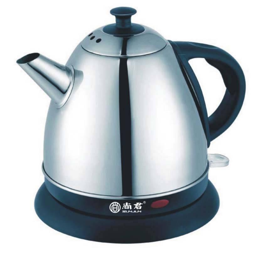 电热水壶产品图片,电热水壶产品相册图片