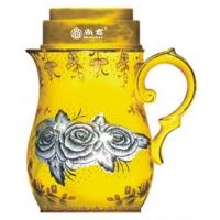 陶瓷豆浆机