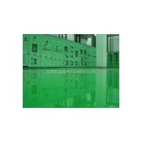 山西地坪-环氧防静电地坪