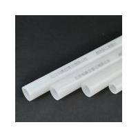 厂家直销耐热聚乙烯PE-RT地暖管-直管