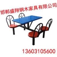 邯郸餐桌椅