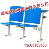 排椅 邯郸盛翔钢木家具