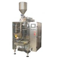 防水涂料胶水包装机 全自动建筑胶水包装机