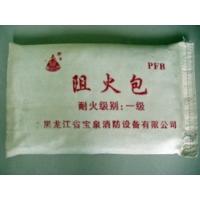 膨胀型PFB720阻火包,防火包