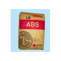 供应 ABS 丙烯晴-丁二烯-苯乙烯 塑料原料