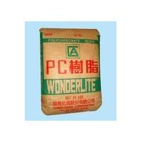 供应 PC 聚碳酸酯 塑料原料