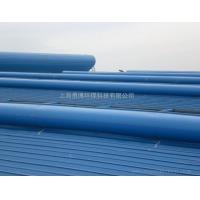 供应中国优质环保通风器,顺坡气楼