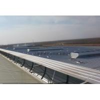 供应顺坡气楼,屋顶通风器,环保风机