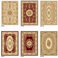无锡办公地毯方块地毯宾馆地毯