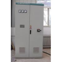 机床电气改造 机床改造 机床电器改造 机床电气维修
