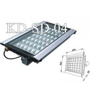 大功率LED隧道灯/LED隧道灯/隧道灯01