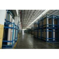 山东济南LG塑胶地板LG悦宝2.0厚0.7耐磨层供应商