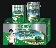 中国十大环保涂料品牌,全球十大油漆涂料品牌芒果树漆