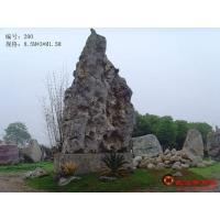 武汉景石/武汉自然石/武汉风景石/武汉园林石