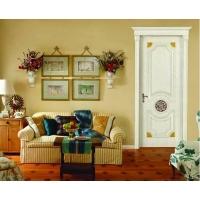 招商加盟(江山好来客木门)室内套装门,烤漆门,橡木原木门