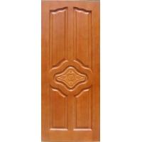 (招商加盟)江山好来客木门—复合门、实木门、烤漆门、橡木门