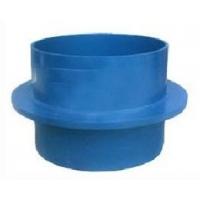 钢性防水套管(B型)
