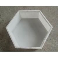 水泥板模盒,水泥板塑料模盒,水泥制品塑料模盒