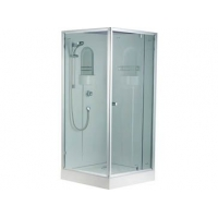 惠达精品淋浴房
