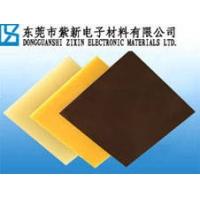 玻璃纤维板,纤维板厂家,玻纤板材料