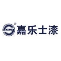 广东嘉乐士集团南昌营销中心