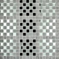 金属&石材&水晶马赛克