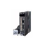 三菱伺服电机一级代理