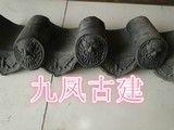 北京九凤古建专业出售青砖建筑材料