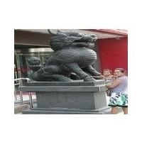 北京古建筑厂家制作出售石雕