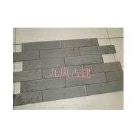 北京仿古青瓦出售|北京砖瓦厂专卖仿古青瓦