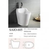 妇洗器系列SAIO-605