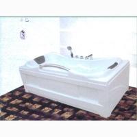 赛欧卫浴浴缸系列