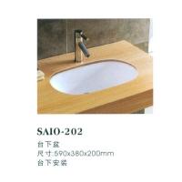 SAIO-202