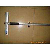 高级T型玻璃刀