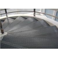 德国诺拉橡胶地板山东济南橡胶地板泰安PVC塑胶地板