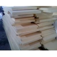 甘肃庆阳聚氨酯板和平凉聚氨酯复合板