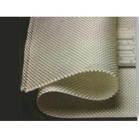 高强度机织土工布