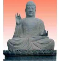 供应菩萨、观音、罗汉、关公等佛像雕刻