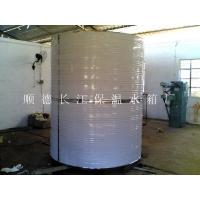 聚氨酯不锈钢保温桶/双层保温水箱