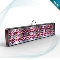 供应深圳市联邦重科LED植物灯、LED植物生长灯、