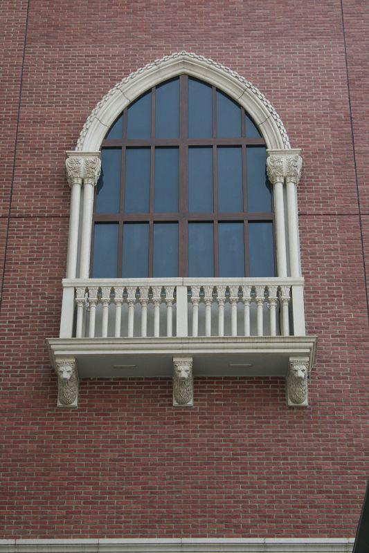 grc构件,grg造型,罗马柱,窗套,门套,欧式外装,雕塑