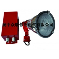 供应众联牌CXTG68投光灯