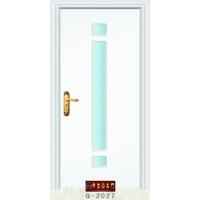 生态门|强化生态门|帝皇派名门|佛山强化室内套装门